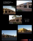 palm valley shopping center