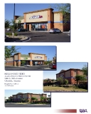 retail hollywood video